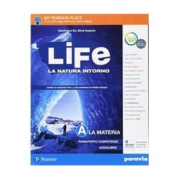 life--la-natura-intorno--vol-u