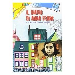 diario-di-anna-frank--vol-u