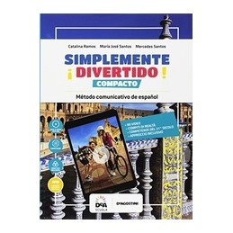 simplemente-divertido-compacto--ebook-volume-compacto--en-mapas--easy-ebook-su-dvd--file-mp