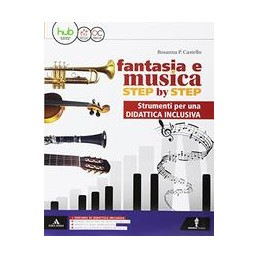 fantasia-e-musica---step-by-step-volume-dsa----ed-2017-vol-u