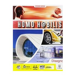 homo-hbilis-5-volumi--libro-digitale--vol-u