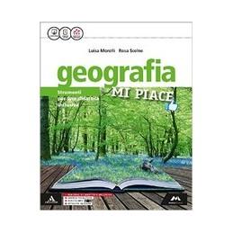 geografia-mi-piace-strumenti-didattica-inclusiva-vol-u