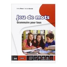 jeu-de-mots-grammaire-pour-tous--vol-u