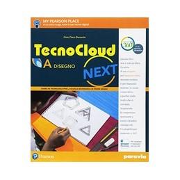 tecnocloud-next--edizione-ite--vol-u