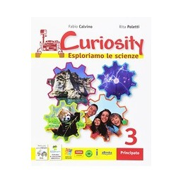 curiosity-3--dvd-esploriamo-le-scienze-vol-3