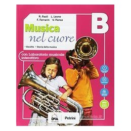 musica-nel-cuore--ebook-b-volume-b-con-bes--easy-ebook-b-su-dvd-vol-u