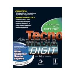 TECNOMEDIA-DIGIT-LABORATORIO-DELLE-COMPETENZE-Vol