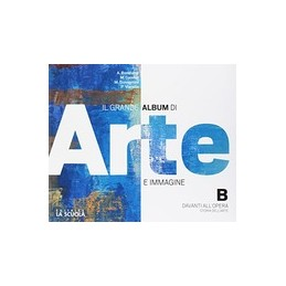 grande-album-arte-imm-b--arte--dvd-57900-plus-kit-alu-il--vol-u