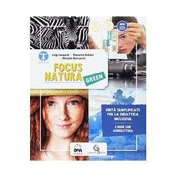 FOCUS-NATURA-GREEN-VOLUME-BES-EBOOK--Vol