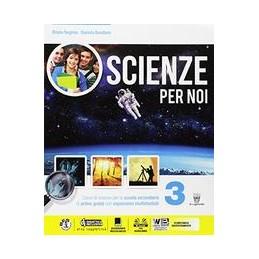 scienze-per-noi-3-plus--vol-3