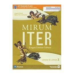 mirum-iter-lezioni-2--vol-2