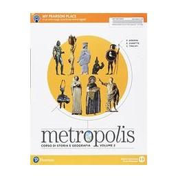 metropolis-2--vol-2