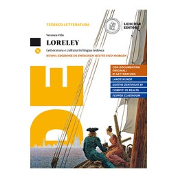 loreleycdmp3--vol-u