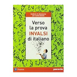 VERSO-PROVA-INVALSI-ITALIANO-Vol