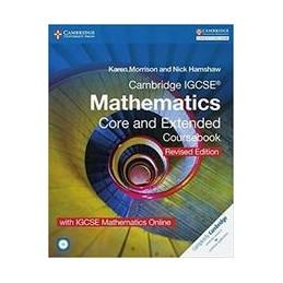 igcse-mathematics-coreextended-cdrom--online-revised-vol-u