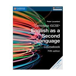 cambr-igcse-english-as-a-second-language-5ed-coursebook-vol-u