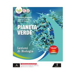 pianeta-verde-il---lezioni-di-biologia-volume-unico-vol-u