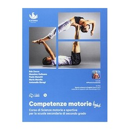 competenze-motorie-lightdvd-rom--vol-u
