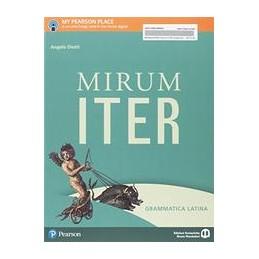 mirum-iter-grammatica--vol-1