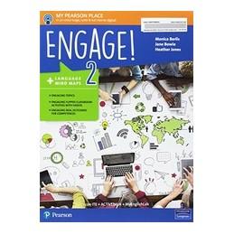 engage-2--edizione-activebook--mylab--vol-2