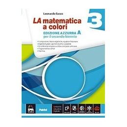 matematica-a-colori-la-edizione-azzurra-volume-3a--ebook-secondo-biennio-e-quinto-anno-vol-1
