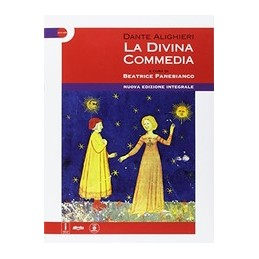 divina-commedia-la--vol-u