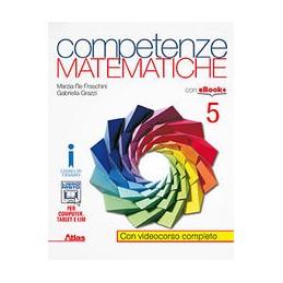 competenze-matematiche--vol-3
