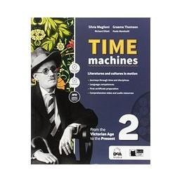 time-machines--volume-2--easy-ebook-su-dvd--ebook--vol-2