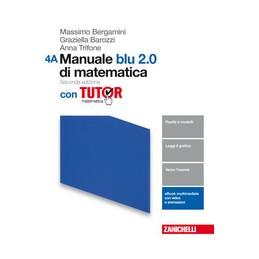 manuale-blu-20-di-matematica-2-ed--confezione-4-con-tutor-ldm-vol-4a--vol-4b-vol-2