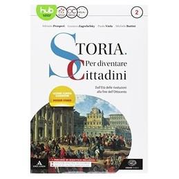 storia-per-diventare-cittadini-volume-2-dalleta-delle-rivoluzioni-alla-fine-dell-800--atlante