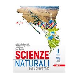 scienze-naturali-per-il-quinto-anno--vol-u