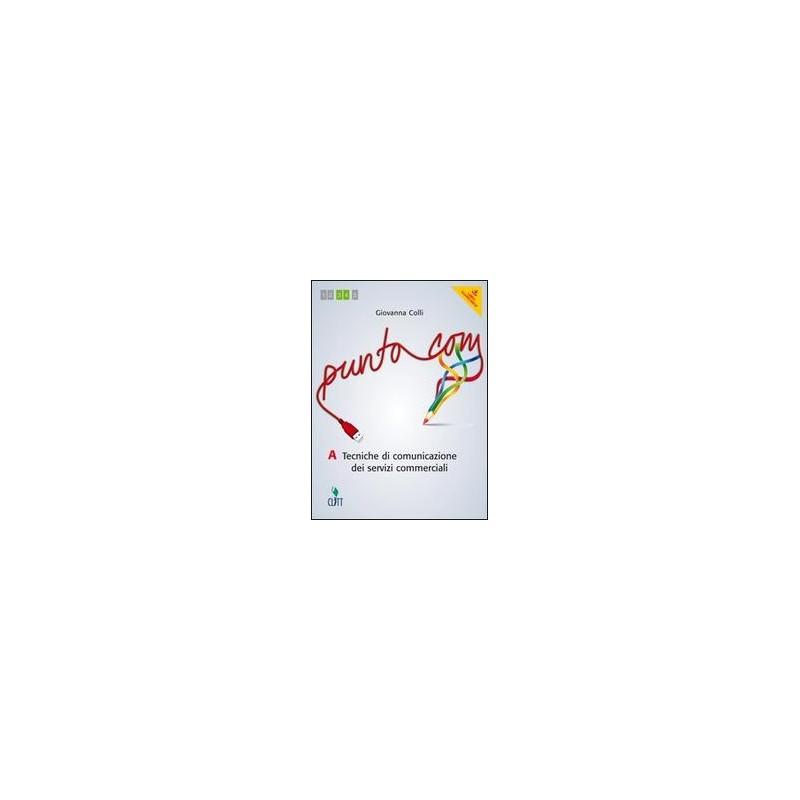 PUNTO COM A +PDF X 3,4 IPSCT