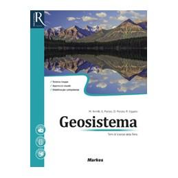geosistema--libro-misto-con-hub-libro-young-vol--hub-libro-young--hub-kit-vol-u
