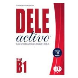 dele-activo-b1--vol-u
