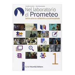 NEL-LABORATORIO-PROMETEO-Vol