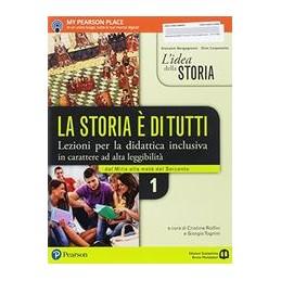 lidea-della-storia-la-storia-e-di-tutti--lezioni-per-la-didattica-inclusiva-dal-mille-alla-meta-del