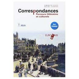 correspondances-parcours-litteraires-et-culturels-vol-u