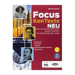 focus-kontexte-neu--ebook-buch--easy-ebook-su-dvd-vol-u