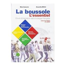 boussole-lessentiel-la---destination-culture--cdrom-cours-dorientation-dans-la-langue-francais