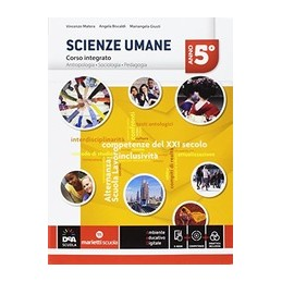 scienze-umane--volume-classe-5--ebook-corso-integrato-lsu-vol-3