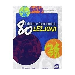 diritto-e-leconomia-in-80-lezioni-il-s357-vol-u