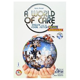 orld-of-care-a--ne-edition-ith-resource-book--cd-audio-english-for-the-social-sector-vol-u