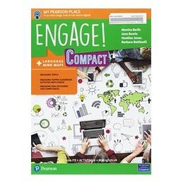 engage-compact--vol-u