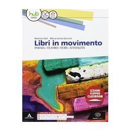 libri-in-movimento-poesia-teatro-temi-attualita-vol-u