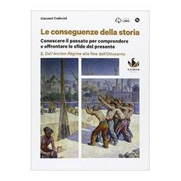 conseguenze-della-storia--le-vol2-dallancien-regime-alla-fine-dellottocento--dvd-rom-vol-2