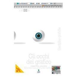 OCCHI DEL GRAFICO +PDF