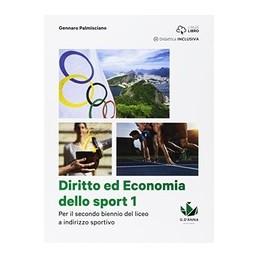 diritto-economia-sport-v-1--vol-1