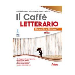 CAFFE-LETTERARIO-ROMANZO-RACCONTO-Vol