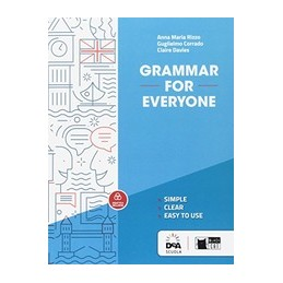 grammar-for-everyone--vol-u