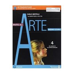 invito-allarte-4--edizione-azzurra-dal-barocco-allimpressionismo-vol-4